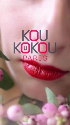 film de présentation pour la marque koukoukou
