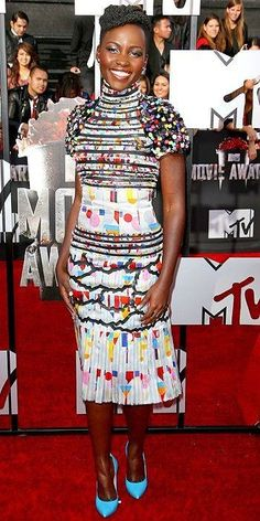 Lupita ~Latest African Fashion, African women dresses, African Prints, African clothing jackets, skirts, short dresses,