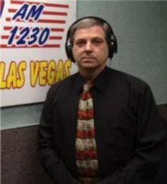 Aspects of Writing   KLAV 1230 AM Las Vegas Radio Station