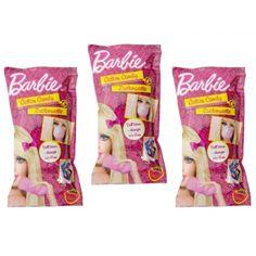 http://www.candytoys.ro/486-thickbox_atch/guma-vata-de-zahar-barbie.jpg