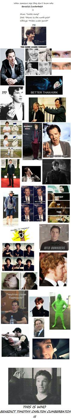 oh dear....its like discovering Tom Hiddleston all over again........hide yo kids. hide yo wife.