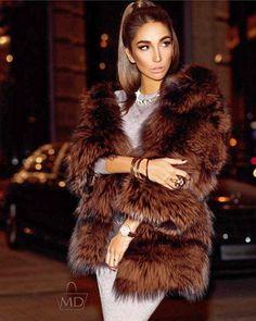 Fur Fourrure 28/01/2016