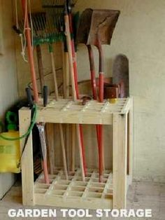 Garage Organization  CLICK THE PIC For Various Garage Storage Ideas.  #garage #garageorganization