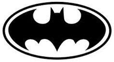 :) King Art, Batman Vs Superman, Superhero Logos, Bat Man, Wood Brackets, Logo, Party