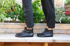 www.wannamariafiori.com  www.facebook.com/wannamariafiori  #wannamariafiori  #shoes