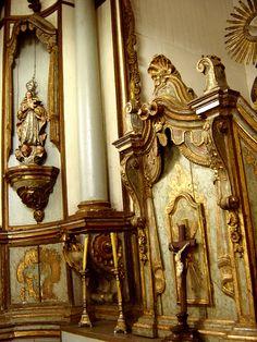 Igreja do Amparo | Flickr – Compartilhamento de fotos!