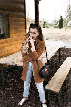 Gucci SS16 Linea G Bag #ootd @fleurdemode