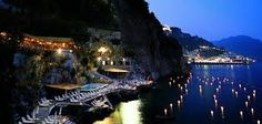 Answer 1 of We just got back from 10 amazing days on the Amalfi Coast. Here's a rundown of our itinerary and recommendations: Flew Alitalia from JFK to Rome. Naples Airport, Italy Pictures, Rural Area, Ways To Travel, Boat Tours, Hotel Amalfi, Train Travel, Amalfi Coast, Day Trips
