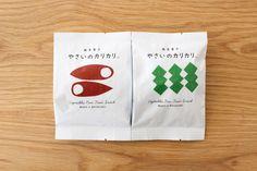 博多・長崎で買ったかわいいお土産 • kawacolle Jam Packaging, Packaging Design, Branding Design, Japan Graphic Design, Japan Design, Nagasaki, Wraps, Snacks, Simple