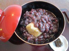 ふっくらツヤツヤの豆かんが名物京都・銀閣寺「㐂み家」銀閣寺きみや、甘味処喜み家