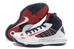 http://www.jordanaj.com/nike-lunar-hyperdunk-x-2012-james-white-blue-red-nzh0628.html NIKE LUNAR HYPERDUNK X 2012 JAMES WHITE BLUE RED NZH0628 Only 79.40€ , Free Shipping!