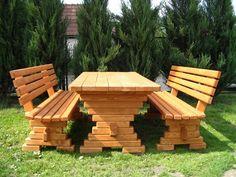lavicka z dreva - Hľadať Googlom