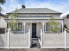 Sold Price for 45 Alexander Street Seddon Vic 3011