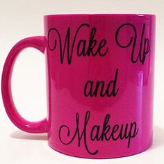 and hustle. Make today great.  #ladyboss #wakeupandmakeup #makeuppaysmybills #younique #womenempoweringwomen #lipstickandhustle #makeuplove #lipsticklove #youniquepaysmybills #bossylady #youniquepresenter #mua #lipstick #brows https://www.youniqueproducts.com/JulieReyes/party/3112836/view