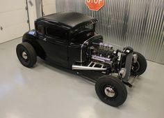 1930-Model-A-Hot-Rod