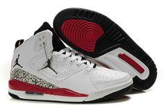 best cheap 31c1a 33361 goonb7c hotmail.com New Jordans Shoes, Black Jordans, Jordans For Sale,