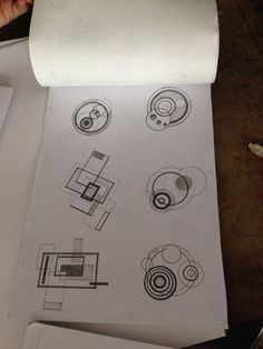 Tổ hợp hình kỉ hà 2 Unique Drawings, Art Drawings For Kids, Design Basics, Web Design, Principles Of Design, Elements Of Design, Dot Painting Tools, Zentangle, Graphic Design Lessons