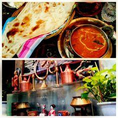 Nepali food. . .mmmmm. . .yammy