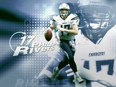 San Diego Chargers images phillip rivers HD wallpaper and background photos…
