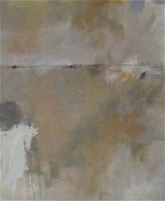 Contemporary abstract artist Charles Emery Ross is represented at Anne Neilson Fine Art in Charlotte, NC.