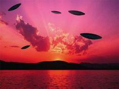 Aliens Exist! Do You Believe?