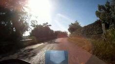 «PRO LIFE» IL FAVOLOSO (神話般-сказочные-THE FABULOUS) DUKE 390 ABS EXTREME...