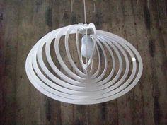 VALE cbdisegno Lamps, Ceiling Lights, Lighting, Pendant, Design, Home Decor, Lightbulbs, Decoration Home, Light Fixtures