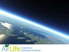 #airlife #aire #previsión #virus #hongos #bacterias #esporas #purificación  purificación de aire Airlife te dice. ¿qué es el Ozono? Este irrita todo el sistema respiratorio causando problema a los pulmones, tos y ahogo. También ocasionan alteraciones en la Sangre y alergias. http://www.airlifeservice.com