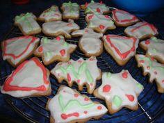 Turta dulce, poza 1 Muffin, Cookies, Breakfast, Desserts, Food, Crack Crackers, Morning Coffee, Tailgate Desserts, Deserts