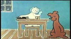 povídání o pejskovi a kočičce - YouTube My Roots, My Heritage, Africa, Family Guy, Culture, Entertaining, Songs, Retro, Youtube