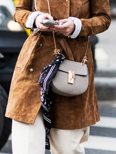 Every girl can benefit from these! via @WhoWhatWear