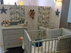 Kinderkamer Kasten Mostros : Beste afbeeldingen van kinderkamer in boy room boy