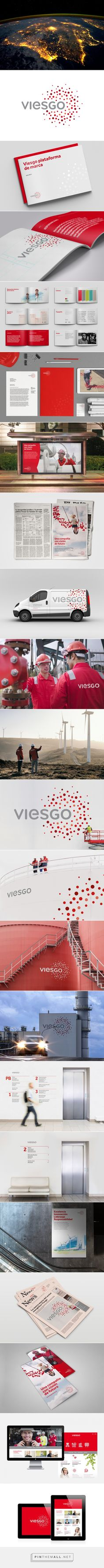 Erretres | Viesgo - created via http://pinthemall.net