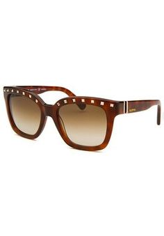 e6779a74599 1710 Best Designer Sunglasses and Eyeglasses images in 2019