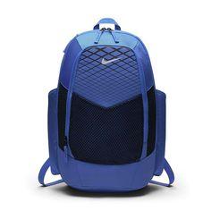 d0711ae5bd Best Backpacks for Gym - Nike Vapor Power Training Power Training
