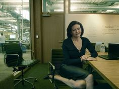 Sheryl Sandberg: Hard to lean in as single mom