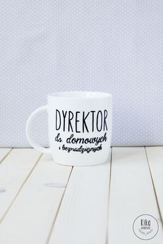 Cups, Dreams, Humor, Tableware, Funny, Pictures, Diy, Gifts, Crafting