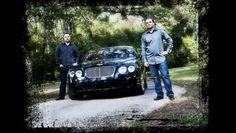 Michael Beeson + Bobby B - Affiliate Overthrow JV (Joint Venture) Partner Invite Offer + Affiliate Program Registration Announcement