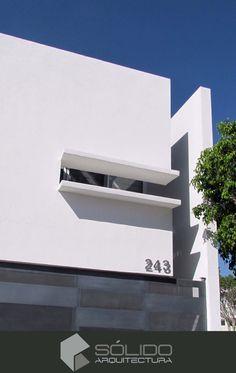 Casa habitación residencial, leon gto, México Stairs, Home Decor, Architecture, Interiors, Houses, Stairway, Decoration Home, Room Decor, Staircases