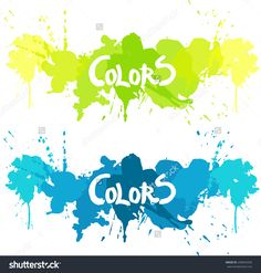 stock-vector-color-splash-vector-298043336.jpg (1500×1576)