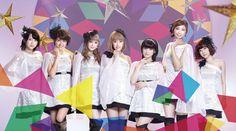 Berryz Kobo Set to Release Final Single Before Indefinite Hiatus