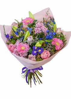 Gauteng Flower & Gift Delivery for all occasions. Whether you are looking for luxury or budget, our flower shops have what you are looking for. Serving Bowls, Decorative Bowls, Gift Delivery, Tableware, Mystic, Flowers, Gifts, Dinnerware, Presents
