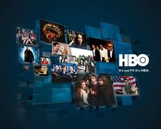 (adsbygoogle = window.adsbygoogle    []).push();   HBO ha sido hackeaday se han filtrado episodios inéditos de series, así como guiones de game of thrones Mal inicio de semana para HBO, la productora de contenidos ha sufrido un incidente que puede trastocarsus planes a la hora de...