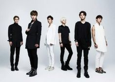 K-Pop news, Korean Drama, Korean culture and language » Reviews