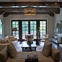 Main Line Custom Home Builders setting a new world standard for quality and service