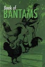 Book of Bantams | Cackle Hatchery