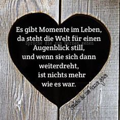 funpot: There are moments.jpg from Floh - funpot: There are moments.jpg from Floh - Words Quotes, Life Quotes, Miss My Mom, German Quotes, Susa, Thats The Way, True Words, Birthday Quotes, Grief