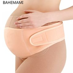 Maternity Support Belt Pregnant Postpartum Corset Belly Bands Support Prenatal Care Athletic Bandage Pregnancy Belt for Women  Price: 14.44 & FREE Shipping  #fashion|#sport|#tech|#lifestyle
