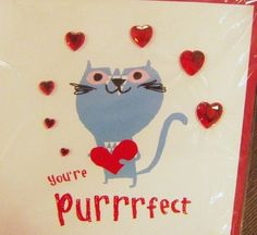 print & pattern: VALENTINES Valentine Day Cupcakes, Valentine Day Boxes, Vintage Valentines, Be My Valentine, Valentine Ideas, Valentine Cards, Valentines Day Drawing, Valentines Day Memes, Valentines Day Pictures