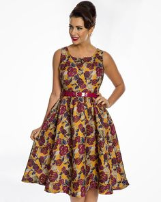 Saving for the color scheme- would be really great for the wedding! Purple, maroon, and mustard